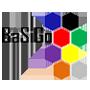 """BaSiGo - """"Bausteine für die Sicherheit von Großveranstaltungen"""""""